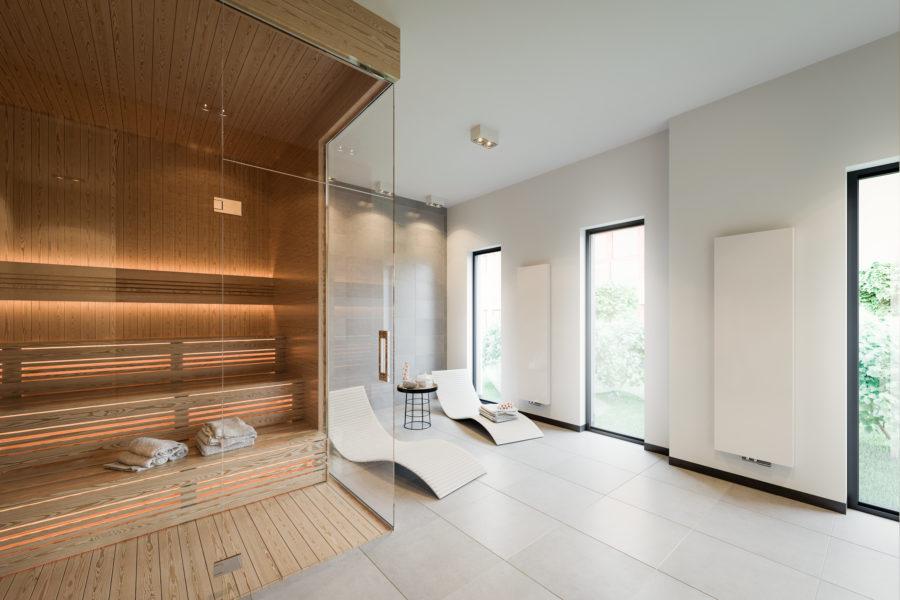 sauna_hires